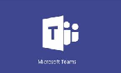 MICROSOFT TEAMS_OUTLOOK MAIL